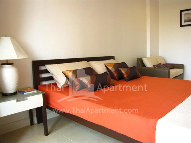 39 Place (Charoen Nakhon 39) image 1