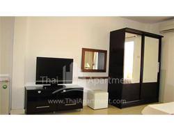 39 Place (Charoen Nakhon 39) image 3
