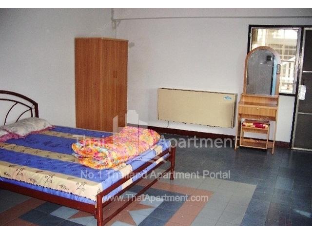 C.P.N. Apartment image 2