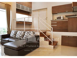 The Chankaew Residence  image 8