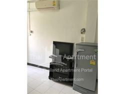 Rome Place Apartment รูปที่ 4