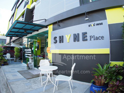 Shyne Place image 3