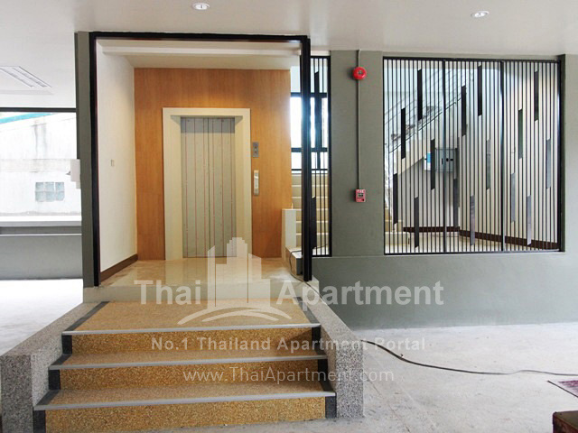 L Residence Apartment (Songkhla) image 8