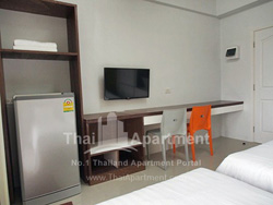 L Residence Apartment (Songkhla) image 2