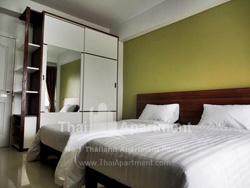 L Residence Apartment (Songkhla) image 3