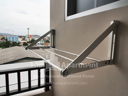 L Residence Apartment (Songkhla) image 4