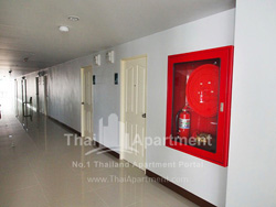 L Residence Apartment (Songkhla) image 7