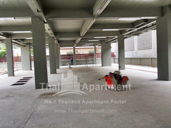 L Residence Apartment (Songkhla) image 9