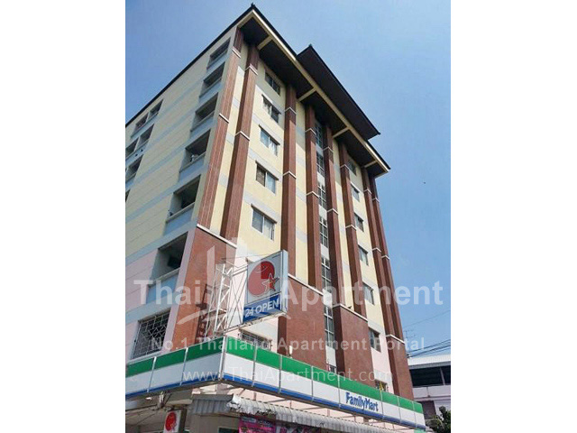Thivawan Villa image 1