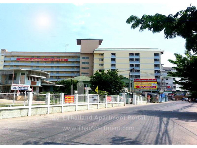 Thivawan Villa image 2