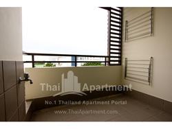 Wora Ville Apartment  image 10