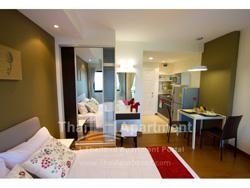 Wora Ville Apartment  image 11