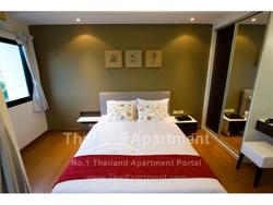Wora Ville Apartment  image 16