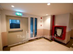 Wora Ville Apartment  image 20