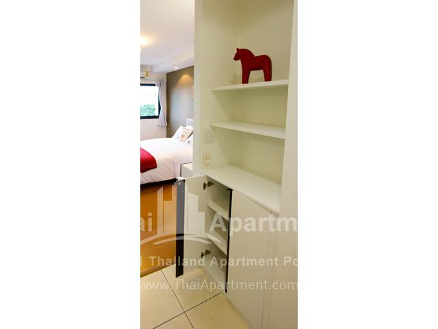 Wora Ville Apartment  image 15