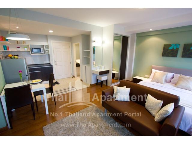 Wora Ville Apartment  image 17