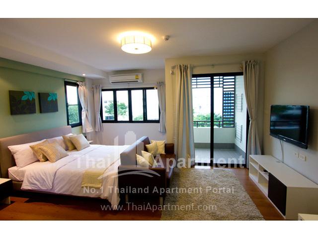 Wora Ville Apartment  image 18