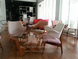 Thivalai Villa image 4
