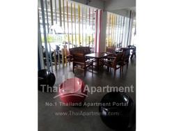 Thivalai Villa image 5