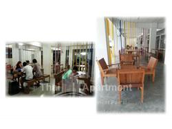 Thivalai Villa image 6