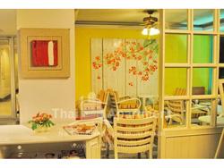 The Dearly Residence Salaya image 5