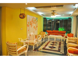 The Dearly Residence Salaya image 6