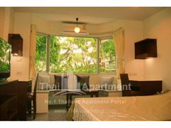 The Dearly Residence Salaya image 12