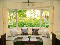 The Dearly Residence Salaya image 14