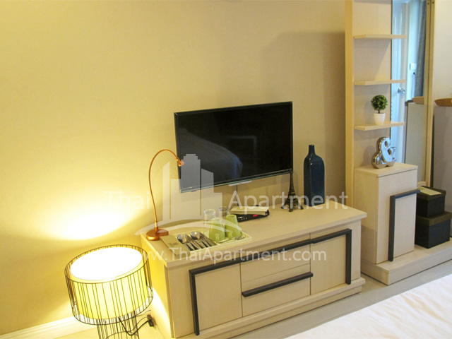 Studio 62 Serviced Apartment image 18