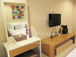 Studio 62 Serviced Apartment image 9