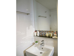 Studio 62 Serviced Apartment image 11