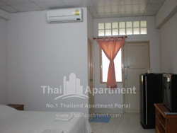 Thanaplace Apartment image 5