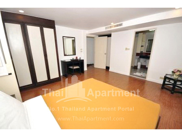 PSB1 Apartment image 14