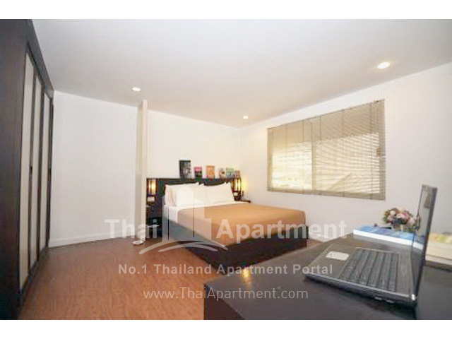 PSB1 Apartment image 15
