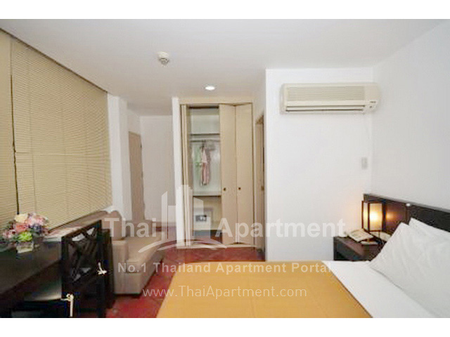 PSB1 Apartment image 17