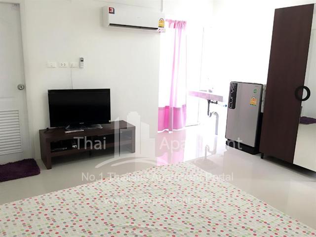 Baan Suay Apartment image 2