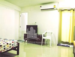 Baan Suay Apartment image 1
