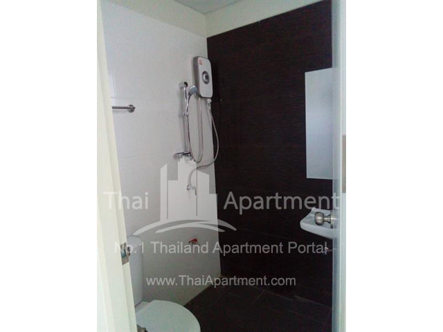 I-Oun  Apartment image 4