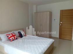 I-Oun  Apartment image 2