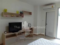 I-Oun  Apartment image 3