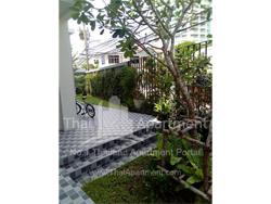 I-Oun  Apartment image 5