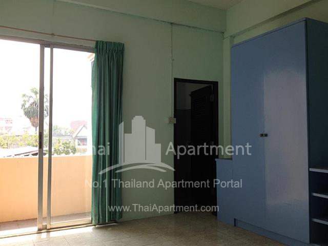 Thaphra Apartment image 4