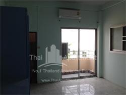 Thaphra Apartment image 3