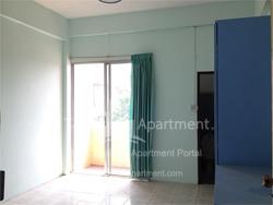 Thaphra Apartment image 5