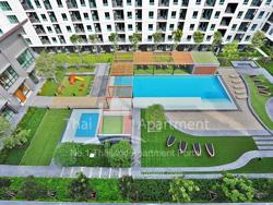 Parkland Residence Rayong image 2