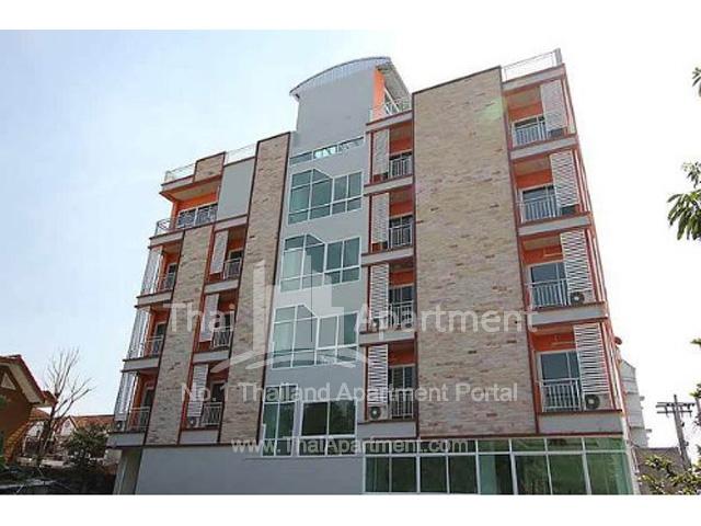CT. Residence image 1