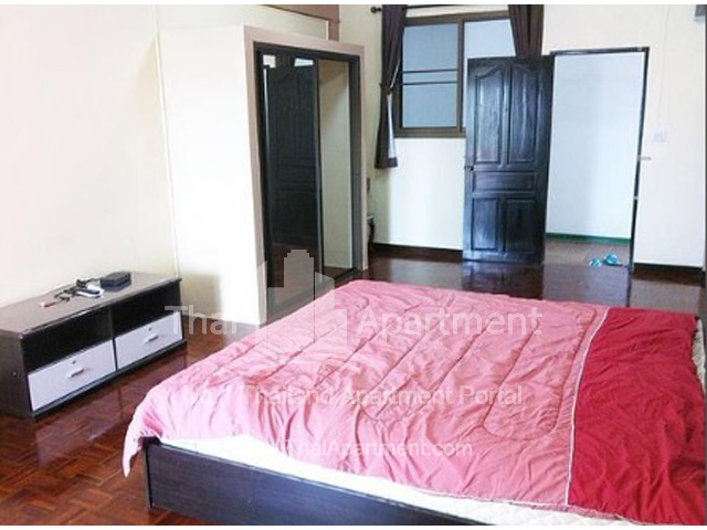Linson Court  Apartment image 3