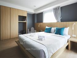 (Theorie Hotel Sukhumvit 107)  image 1