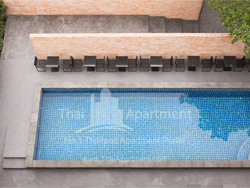 (Theorie Hotel Sukhumvit 107)  image 14