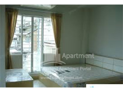 Mix-up Apartment image 1